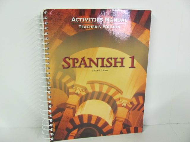 Bob-Jones-Spanish-Used-Spanish-Activities-Manual-TE_275853A.jpg