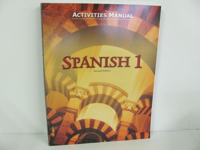 Bob-Jones-Spanish-Used-Spanish-Student-Activities-Manual_275854A.jpg