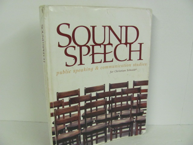 Bob-Jones-Speech-Used-Elective-student-book_290799A.jpg