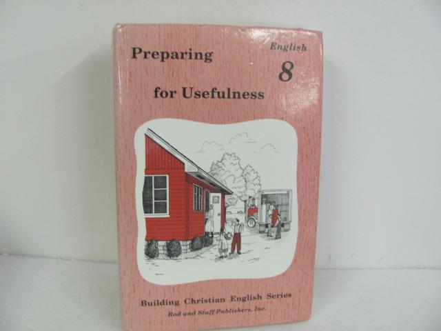 Building-Christian-English-Preparing-for-Usefulness-Grade-8-Rod--Staff_265394A.jpg