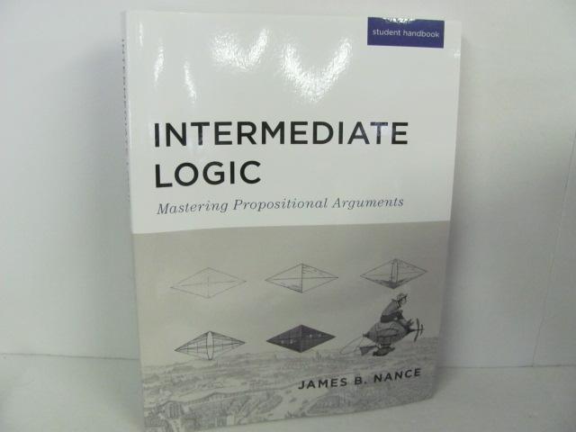Canon-Press-Intermediate-Logic-Student-Used-Logic_295339A.jpg
