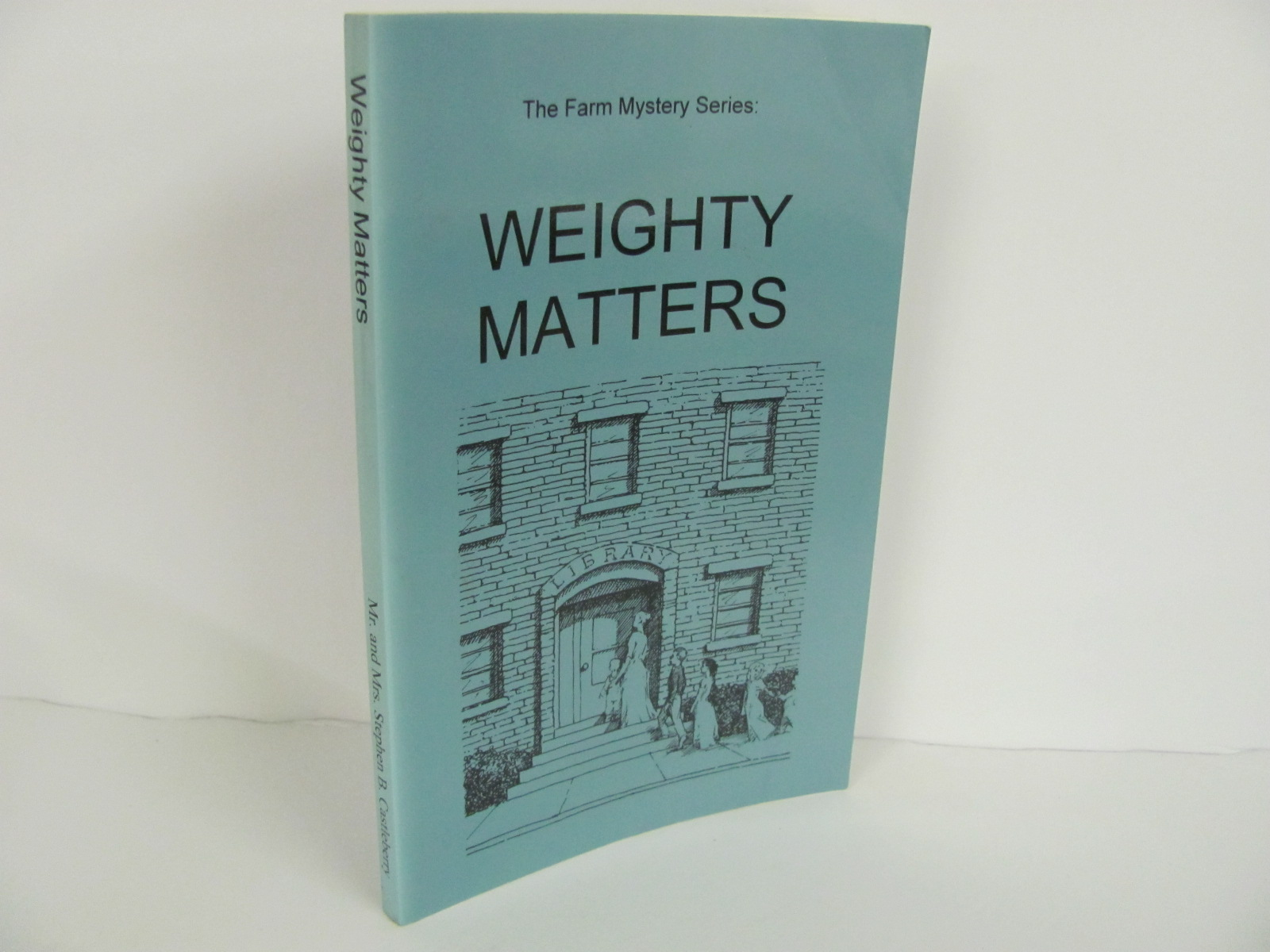 Castleberry-Farms-Weighty-Matters-Castleberry-Used-Fiction_315285A.jpg