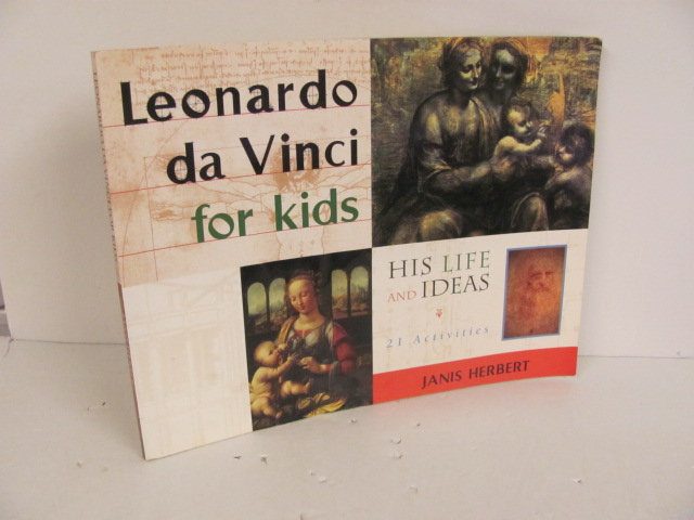 Chicago-Press-Leonardo-Da-Vinci-Art_313752A.jpg