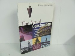 Chicago Review Art of Construction Used Elective