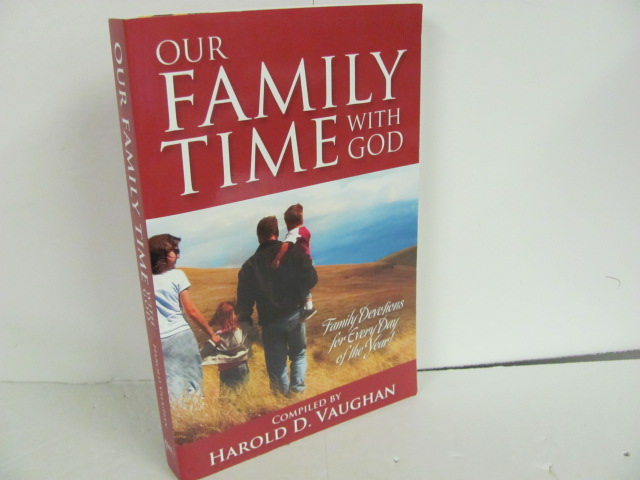 Christ-Life-Our-Family-Time-with-God-Used-Bible_308509A.jpg