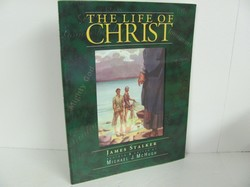Christian Liberty Life of Christ Used Elementary