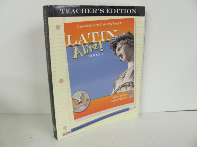 Classical-Academic-Latin-Alive--Used-Latin_308759A.jpg
