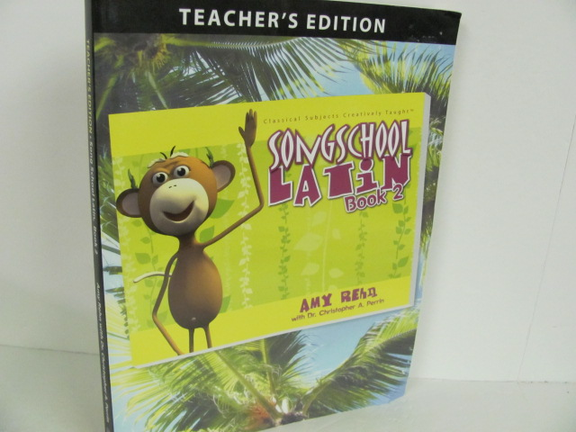 Classical-Academic-Song-School-Latin-Used-Latin_302702A.jpg