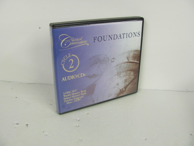 Classical-Conversations-Foundations-Used-CD-Audio_313959A.jpg