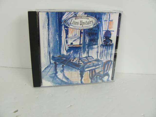 Classical-Kids-Beethoven-Lives-Upstairs--Used-CD-Audio_294611A.jpg