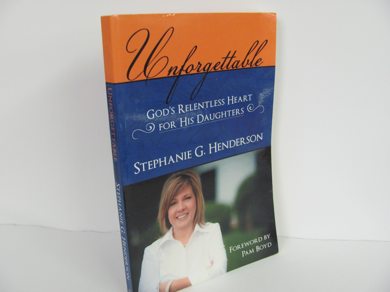 Crossbooks-Unforgettable-Used-Parent_315288A.jpg
