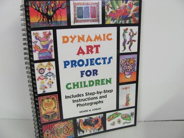 Crystal-Clear-Press-Dynamic-Art-Projects-Art_307510A.jpg