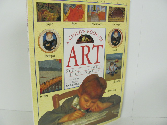DK-Publishing-A-Childs-Book-of-Art--Art_289573A.jpg