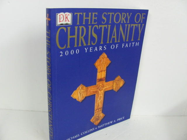 DK-Publishing-The-Story-of-Christianity-Used-Bible_311346A.jpg