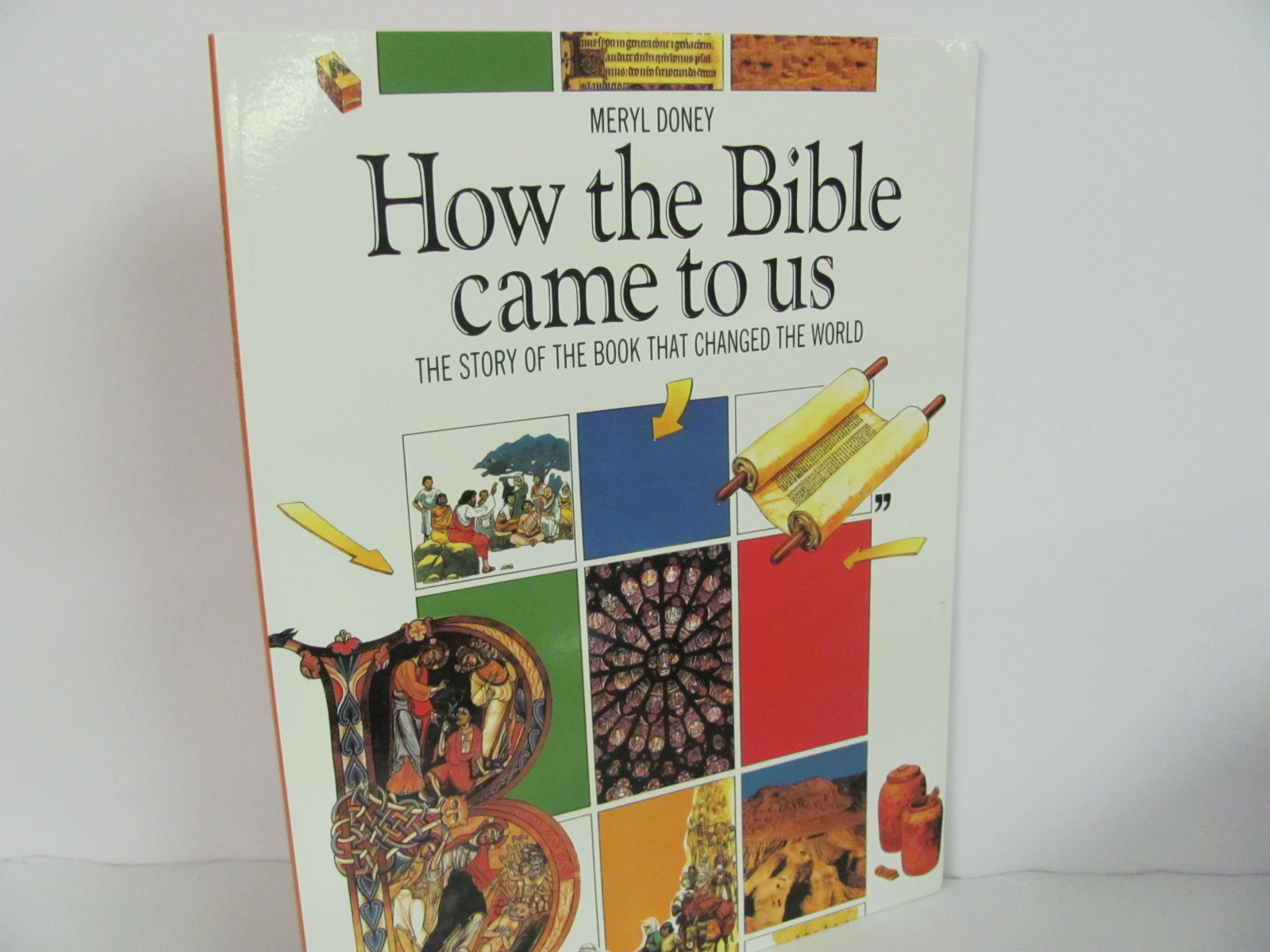 David-C-Cook-How-the-Bible-Came-Used-Bible_316192A.jpg