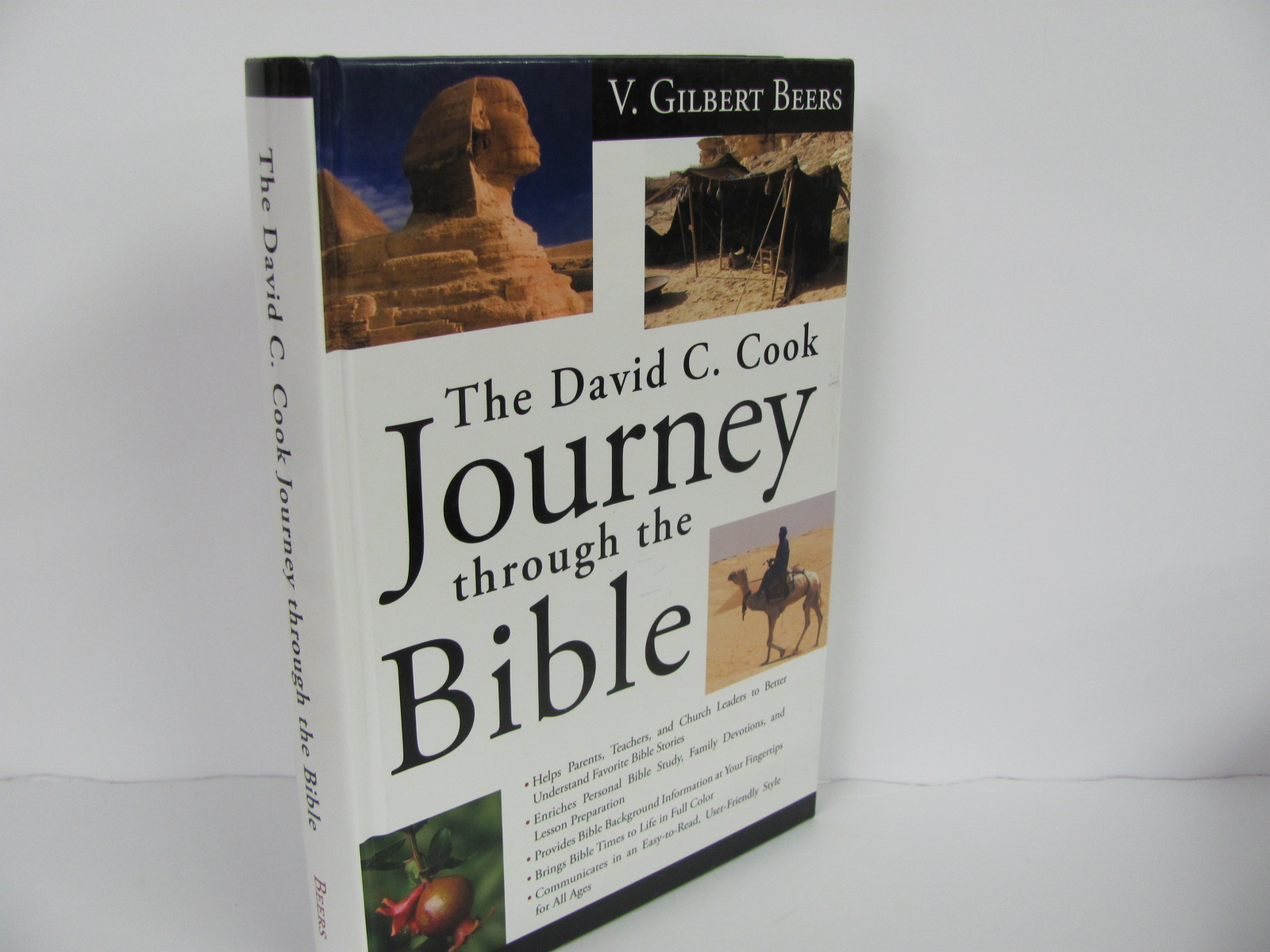 David-C-Cook-Journey-Through-the-Bible-Used-Bible_316197A.jpg