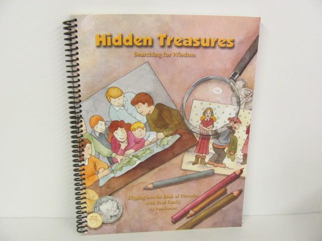 Doorposts-Hidden-Treasures--Used-Elementary_287294A.jpg