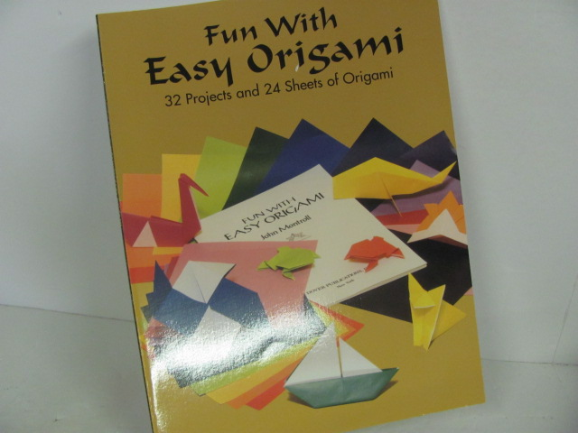 Dover-Fun-With-Easy-Origami-Crafts_311223A.jpg