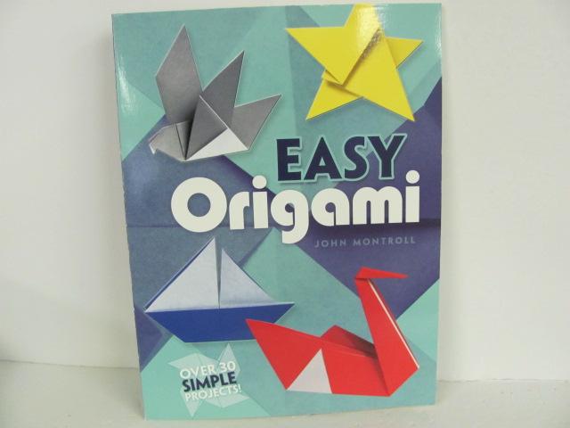 Dover-Origami-Art_310112A.jpg
