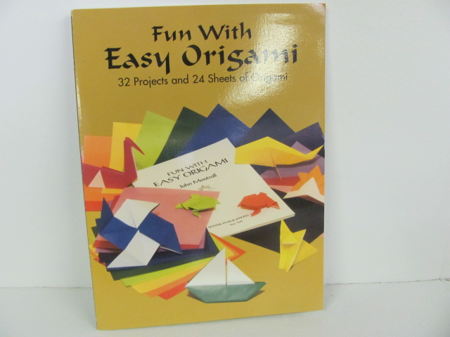 Dover-Publications-Fun-With-Easy-Origami-Dover-Origami-Papercraft_277940A.jpg