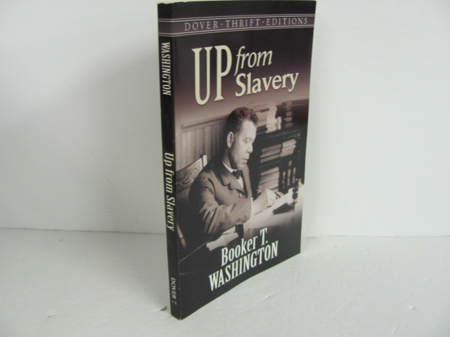 Dover-Up-from-Slavery--Washington-Used-Biography_296009A.jpg