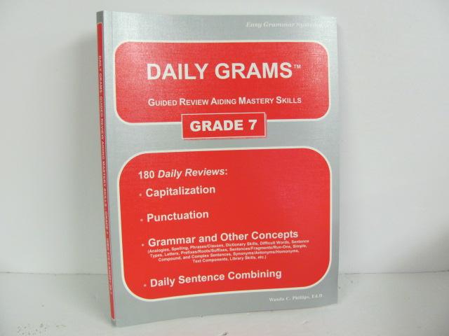 Easy-Grammar--Daily-Grams-Grade-7-Used-7th-Grade_293206A.jpg