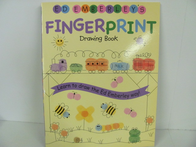 Ed-Emberleys-Fingerprint-Drawing-Book_279381A.jpg