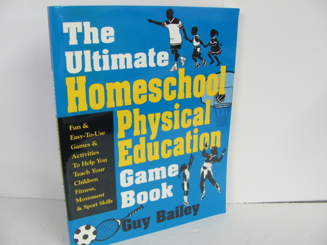 Educators-Press-Physical-Education-Used-Elective_309844A.jpg
