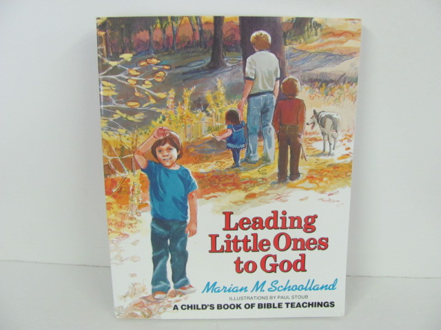 Eerdmans-Leading-Little-Ones-to-God--Used-Bible_287082A.jpg
