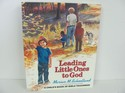 Eerdmans-Leading Little Ones to God- Used Bible