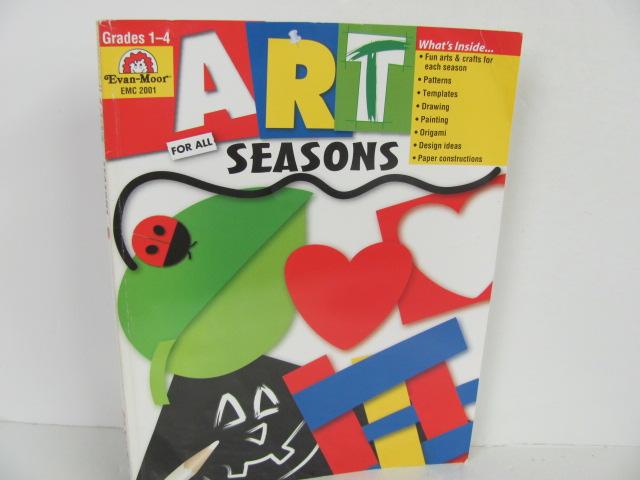 Evan-Moor-Art-for-all-Seasons-Art_310103A.jpg
