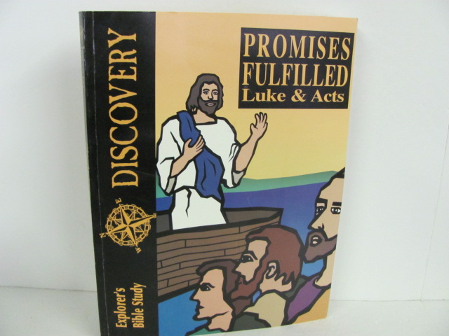 Explorers-Promises-Fulfilled-Luke--Acts--Used-Bible_294319A.jpg