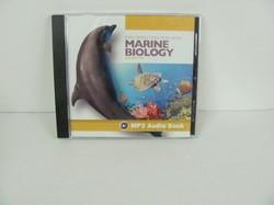 Exploring Creation with Marine Biology 2 ED Audiobook