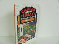 Facts on File, Inc Career Ideas Used Elective