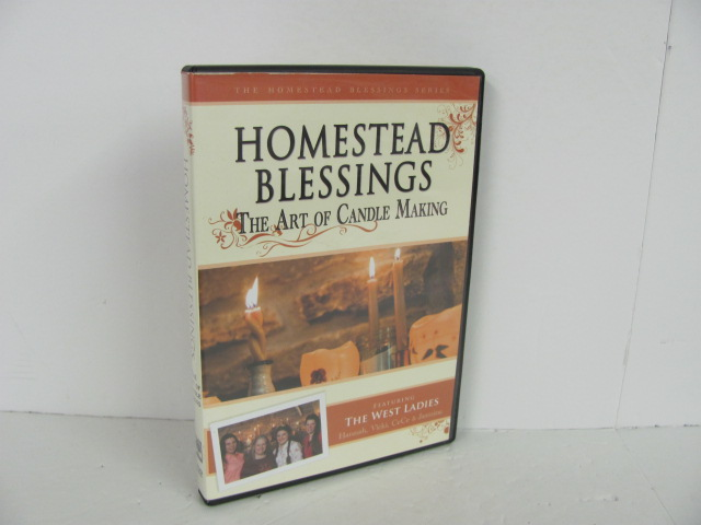 Franklin-Springs-The-Art-of-Candlemaking-Used-DVD_313253A.jpg