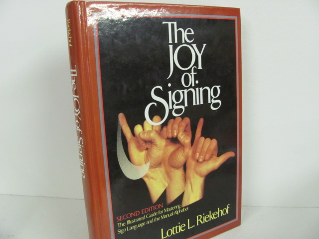 Gospel-Pub--The-Joy-of-Signing--Used-Sign-Language_297212A.jpg