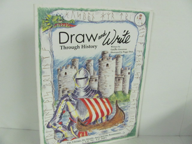 Gressman--Dick-Draw-and-Write-Through-History--Art_297329A.jpg