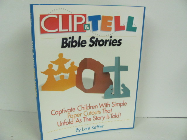 Group-Bible-Stories-Used-Bible_304811A.jpg
