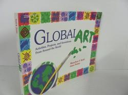 Gryphon -Global Art- Art