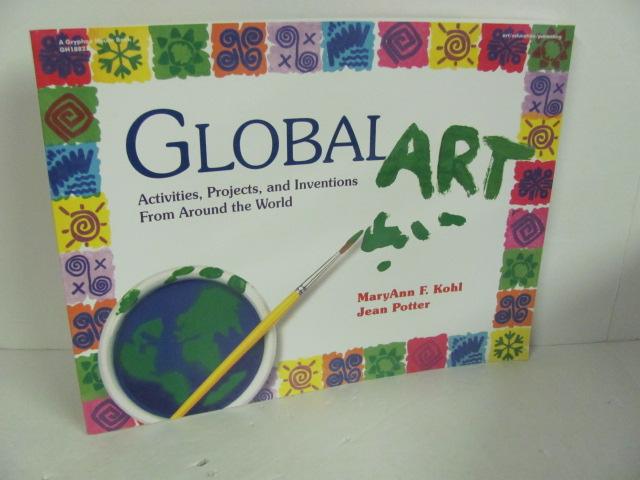 Gryphon--Global-Art-Art_300837A.jpg