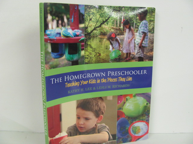 Gryphon-The-Homegrown-Preschooler---Used-Early-Learning_314114A.jpg