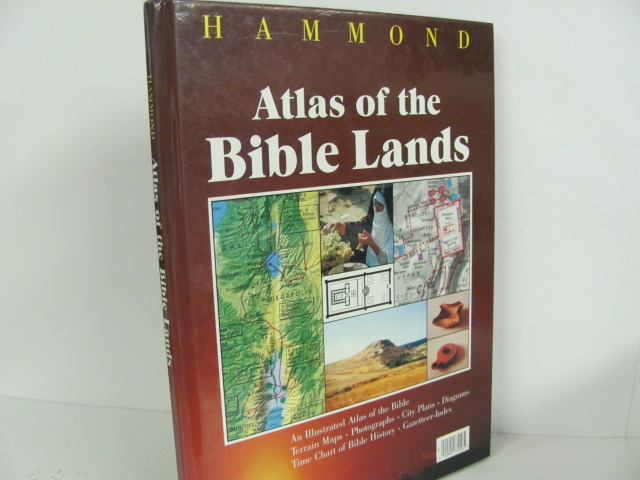 Hammond-Atlas-of-the-Bible-Lands--Used-Bible_299162A.jpg