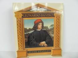 Harper Leonardo Da Vinci Artists