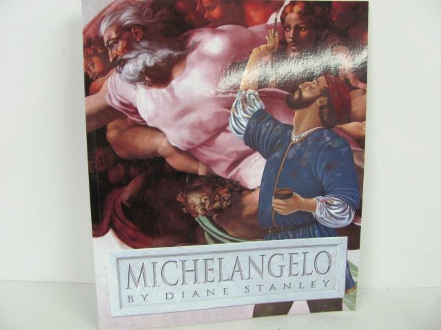 Harper-Michelangelo-Artists_310101A.jpg