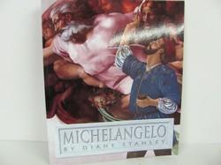 Harper Michelangelo Artists