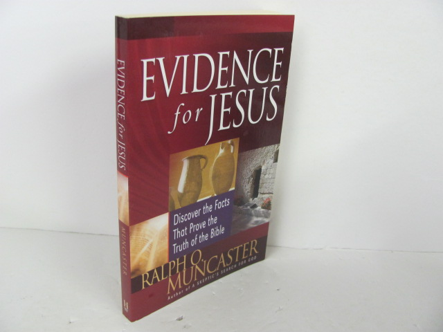 Harvest-House-Evidence-for-Jesus-Used-Bible_311032A.jpg