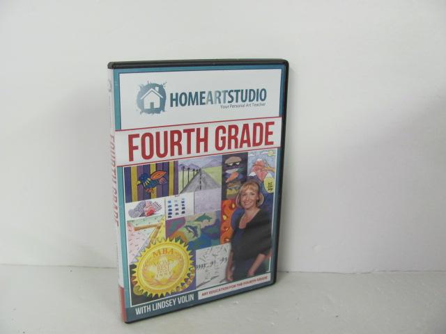 Homeartstudio-Fourth-Grade-Used-DVD_305037A.jpg
