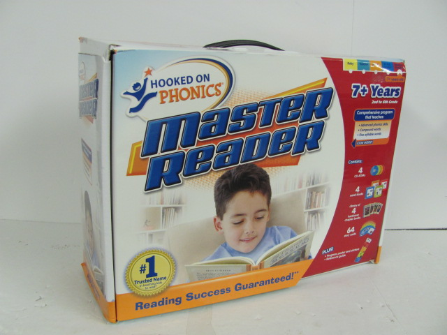 Hooked-on-Phonics-Master-Reader-Used-Early-Learning_310309A.jpg