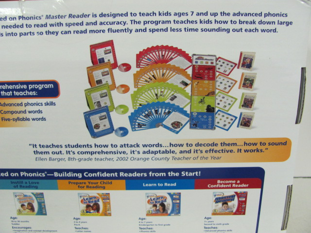 Hooked-on-Phonics-Master-Reader-Used-Early-Learning_310309B.jpg