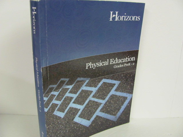 Horizons-Physical-Education-Used-Elective_302006A.jpg